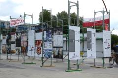 Wystawa-SW-4
