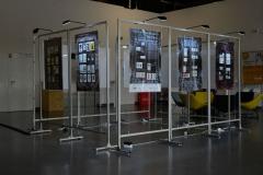 Wystawa-znaczkow-1