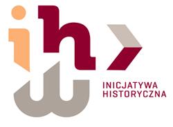 Inicjatywa Historyczna
