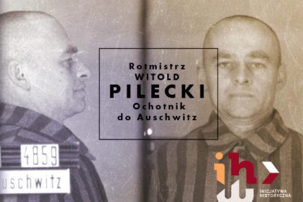 Pilecki_Ochotnik