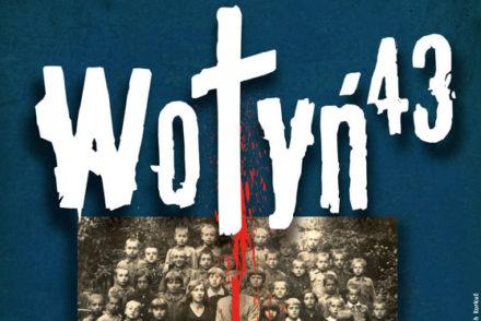 wolyn_1943